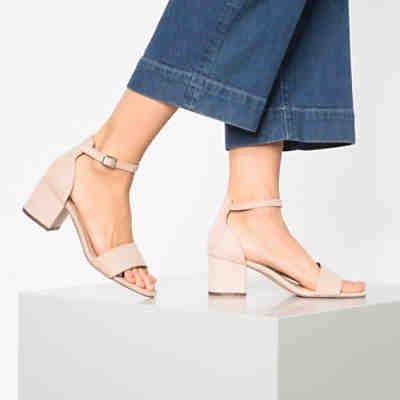 super popular 81c0f be713 Beige Sandaletten günstig online kaufen | mirapodo