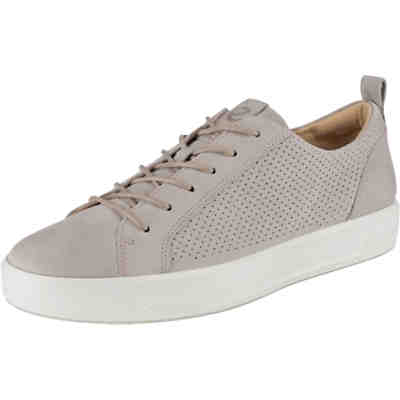 SOFT 8 Sneakers Low