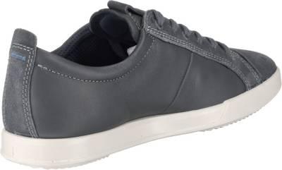 Ecco Sneaker grau ECCO COLLIN 2.0 | Welfenmarkt