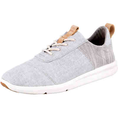 Cabrillo Sneakers Low