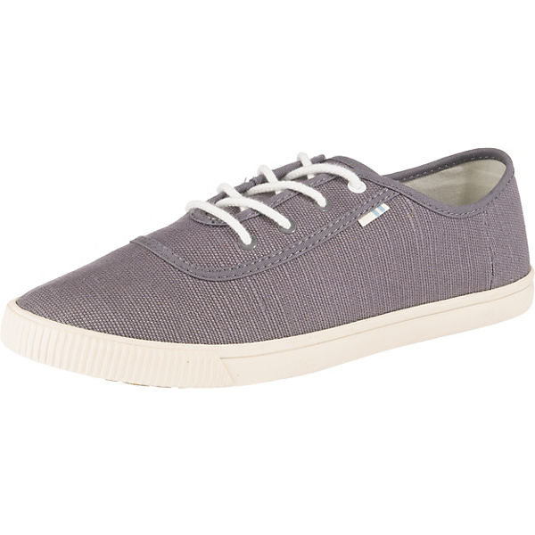 Carml Sneaker Sneakers Low