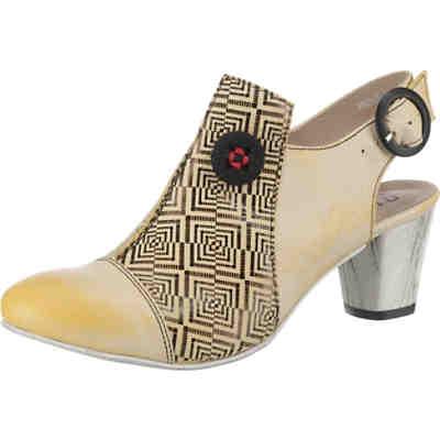 de3f2e7139961f Simen Stiefeletten und Stiefel günstig kaufen