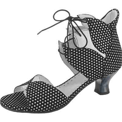 f34658033230 SIMEN Schuhe für Damen günstig kaufen | mirapodo