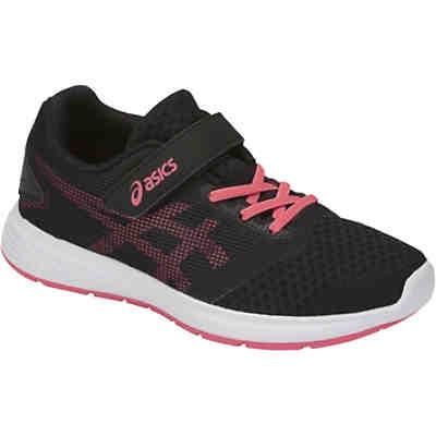 ASICS Schuhe für Mädchen günstig kaufen   mirapodo d9e1429dca