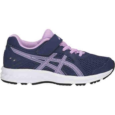 ASICS Schuhe für Kinder günstig kaufen   mirapodo 8dd848b2dd