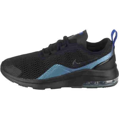 3ca19dd632cc1 ... Sneakers Low MOTION 2 (GS) für Jungen 2