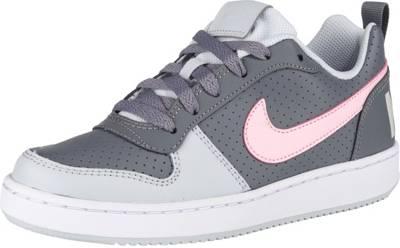 nike hallenschuhe kinder sale, Nike sneaker court royale gs