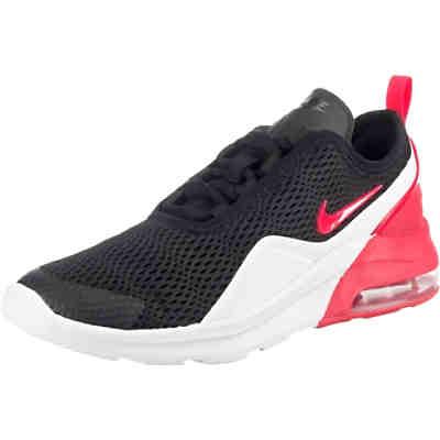 630c03a423d38e Sneakers für Jungen günstig online kaufen