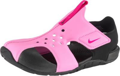 Nike Mädchen Schuhe Rabatt Nike Sunray Protect 2 Schuhe