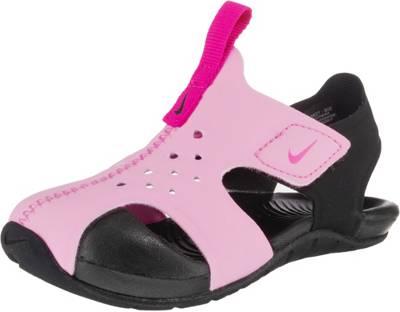 Nike Sportswear, Baby Badeschuhe SUNRAY PROTECT 2 (TD) für ...