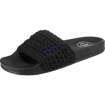 683d548088d580 Marc O Polo Schuhe günstig online kaufen