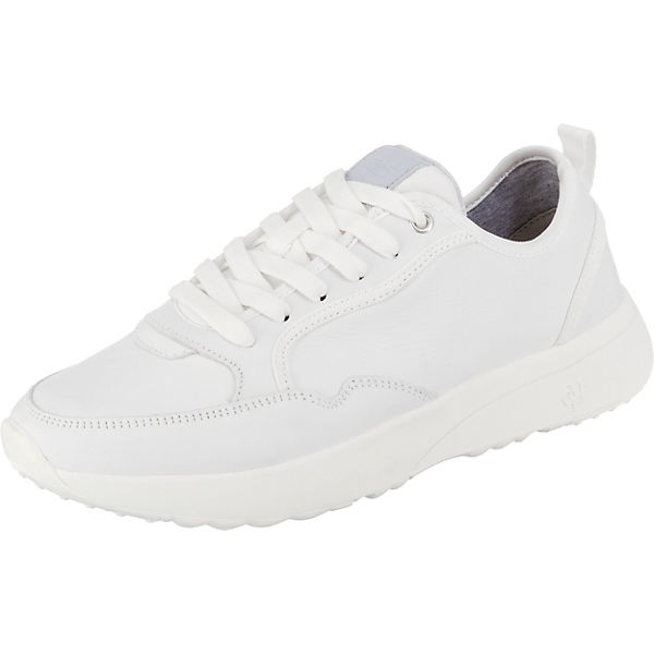 094a8c5f638813 Sneakers Low
