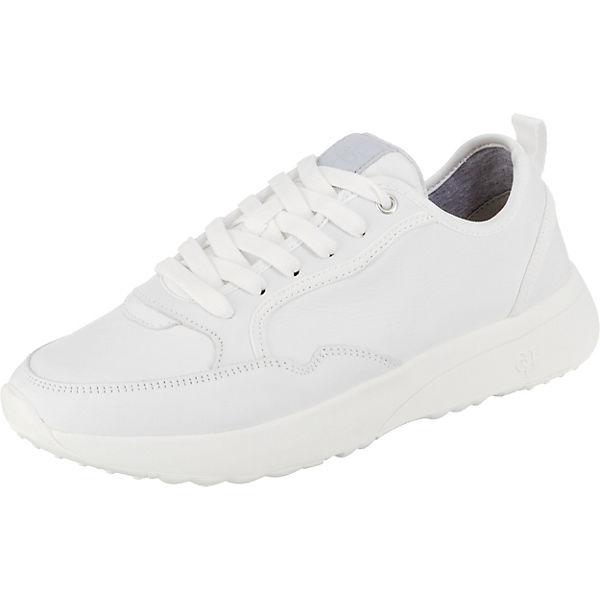 69c979c40c8d22 Sneakers Low