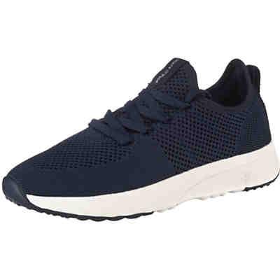new arrivals ddb42 b4d20 Marc O'Polo Schuhe für Damen in blau günstig kaufen | mirapodo