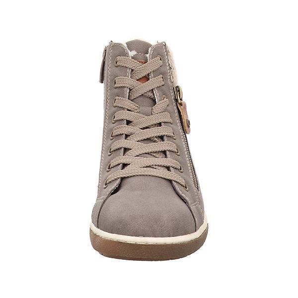 Supremo, Stiefel Gute grau, grau  Gute Stiefel Qualität beliebte Schuhe 39ddd2