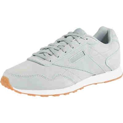 0778bafcdb6bc9 Grüne Sneakers günstig online kaufen