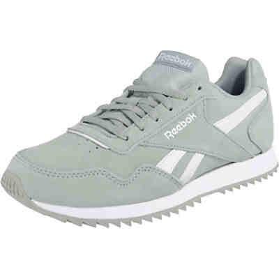 dfa2ab5d049 Reebok Schuhe günstig online kaufen | mirapodo