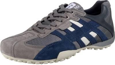 recognized brands new specials performance sportswear Geox Schuhe Online Günstig Mirapodo Kaufen p7q7xHr