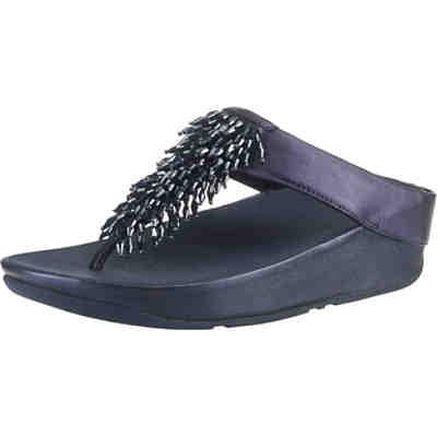 b0746ef76ce40a FitFlop Schuhe für Damen günstig kaufen