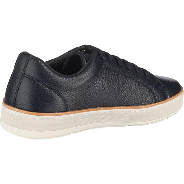 Geox Geox Sneakers Low Low Blau Sneakers Low Blau Sneakers Blau Low Geox Geox Sneakers xsCtdhQr