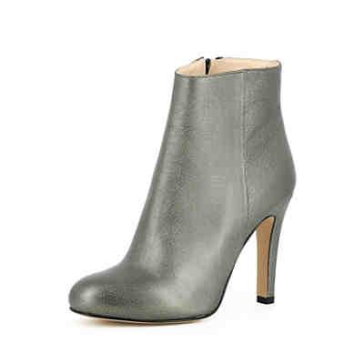 52e5c8262a11 Evita Shoes Artikel   SALE günstig kaufen   mirapodo