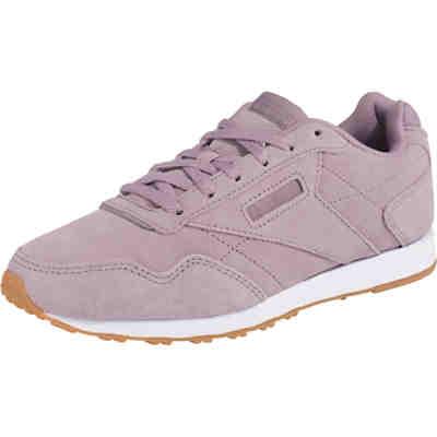 60e96905abf Reebok Schuhe günstig online kaufen