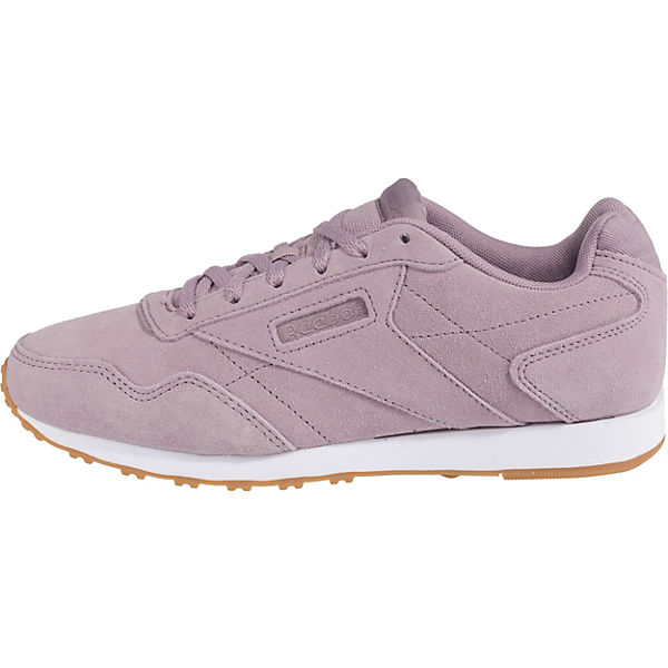 Low Glide Reebok Sneakers Royal Flieder xWnwZw8YSq