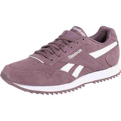 33d03f91e61efc Reebok Schuhe günstig online kaufen