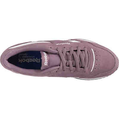 Royal Glide Sneakers Low