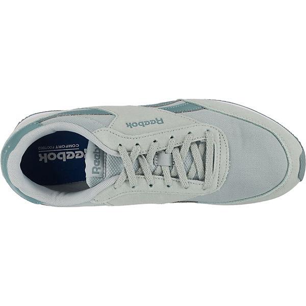 Royal Jog Reebok Low Mint Sneakers Cl ZE7qdqwP6
