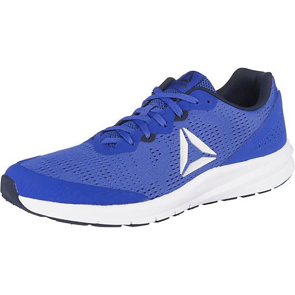 purchase cheap af927 b3a98 Reebok, Runner 3.0 Laufschuhe, blau