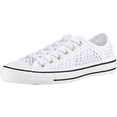85db5b620d33 Chuck Taylor All Star Ox Sneakers Low ...
