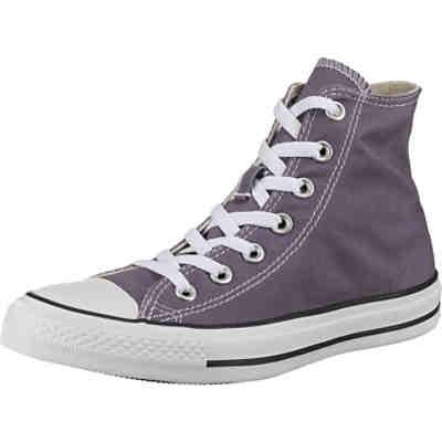 94bdc5a5f180ad CONVERSE Schuhe für Damen günstig kaufen