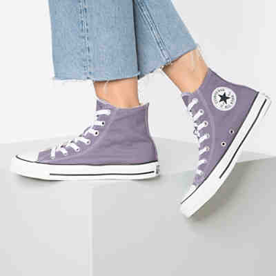 9b60140e07bce6 ... Chuck Taylor All Star Sneakers High 2