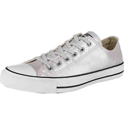 450fccc4a22741 Sneakers für Damen in silber günstig kaufen