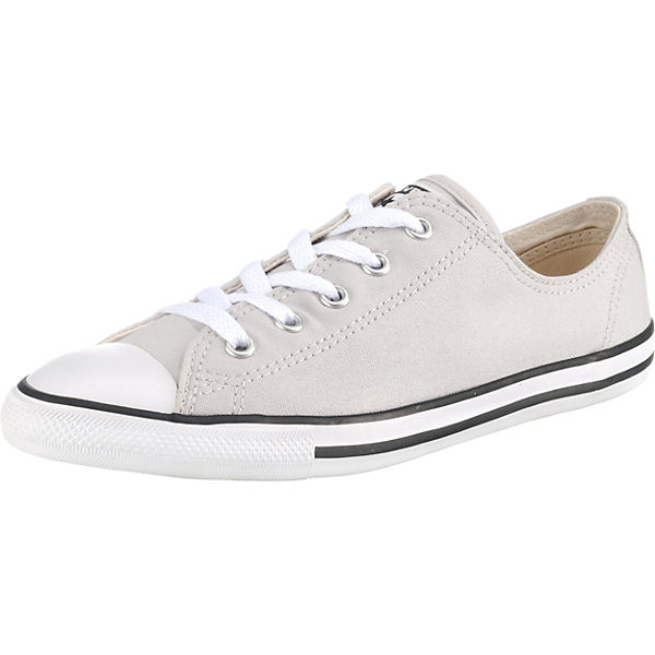 e892302c76feb Chuck Taylor All Star Dainty Ox Sneakers Low. CONVERSE