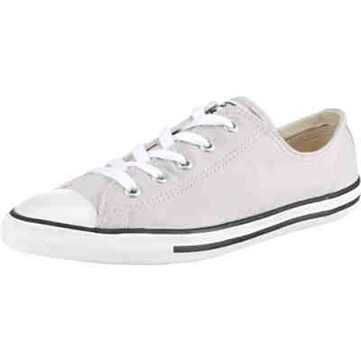 c1a8e145873c8 Chuck Taylor All Star Dainty Ox Sneakers Low ...