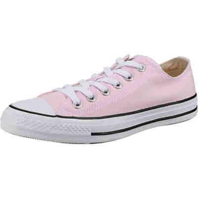 3f20c8acf8b276 CONVERSE Schuhe für Damen günstig kaufen