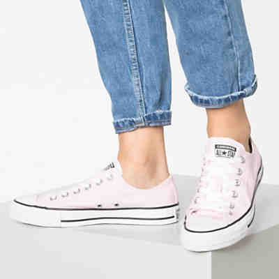 6e3930ccf8b868 ... Chuck Taylor All Star Ox Sneakers Low 2