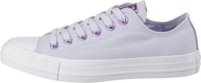 CONVERSE, Chuck Taylor All Star Ox Sneakers Low, lila | mirapodo
