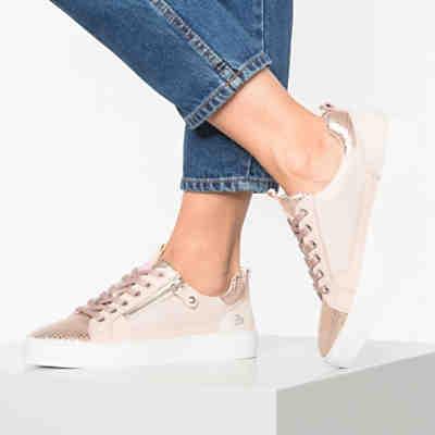 908074b0867 Bullboxer Schuhe günstig kaufen | mirapodo