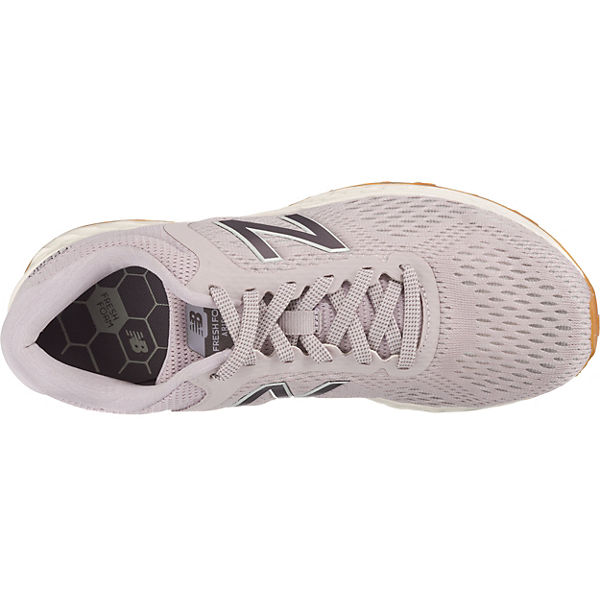 Waris Sneakers New Balance Pink Low 1wT45xanqB