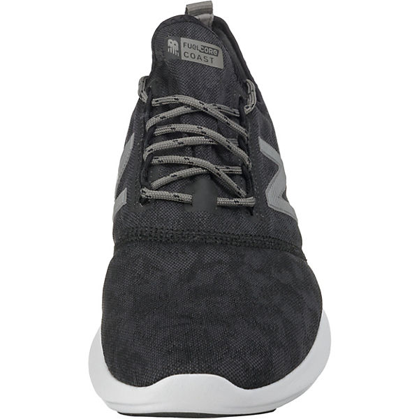 MCSTL Sneakers Low