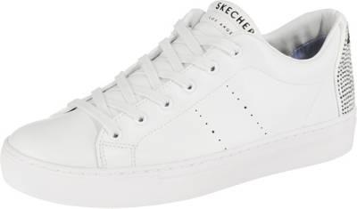 Skechers SIDE STREET CHERRY BOMB Sneakers Low