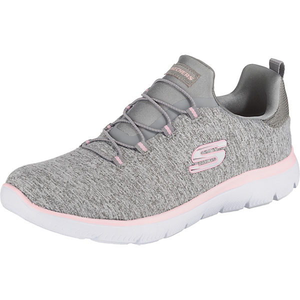 SUMMITS QUICK GETAWAY Sneakers Low