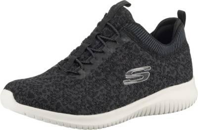 Skechers Sneakers high Blinkies TWINKLE LITE WONDER WINGZ für Mädchen online kaufen   OTTO