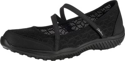 Skechers Günstig Skechers KaufenMirapodo Schuhe Skechers Günstig Schuhe Online KaufenMirapodo Online XOkuPZiT