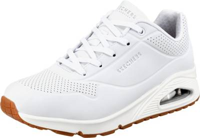 SKECHERS, UNO STAND ON AIR Sneakers Low, weiß | mirapodo ltcEl