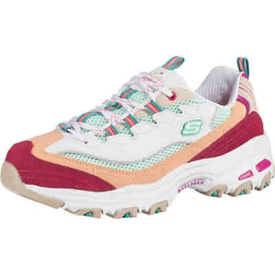 D'LITES SECOND CHANCE Sneakers Low