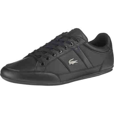 Chaymon Bl 1 Cma Sneakers Low